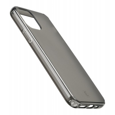 iPhone 11 pro max housse antimicrobial noir Cellularline