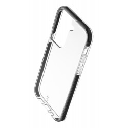 Samsung Galaxy S21 hoesje tetraforce shock-twist transparant  Cellularline