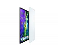 "iPad Air 109"" (2020)/iPad Pro 11"" (2018/2020/2021) SP gehard glas transp Cellularline"