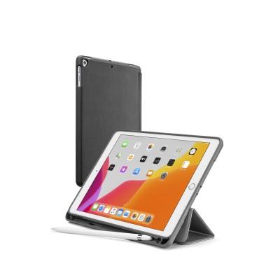 "iPad 10.2"" (2019) / 10.2"" (2020) / Air 105"" (2019) / Pro 105"" (2020) hoe  Cellularline"