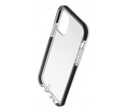 iPhone 12 Mini hoesje tetraforce shock-twist transparant Cellularline