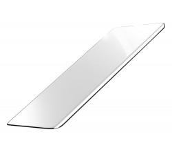 Samsung Galaxy S20 Plus SP long life transparant Cellularline