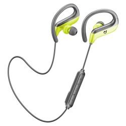 In-ear HPH BT sport jogger zwart