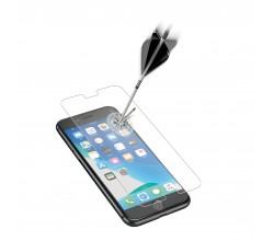 iPhone SE (2020) SP second glass transparant Cellularline