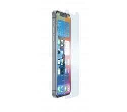 iPhone 12/12 Pro SP gehard glas anti-blauw licht transparant Cellularline