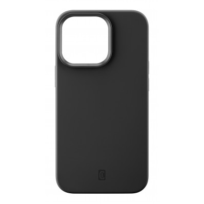 iPhone 13 Pro Max hoesje sensation zwart