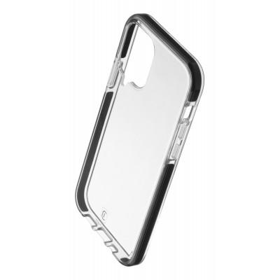 Samsung Galaxy A42 5G housse tetraforce shock-twist transparent Cellularline