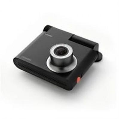 AE1 Car DVR 32GB zwart
