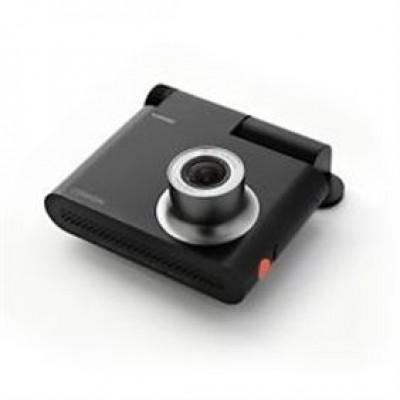 AE1 Car DVR 16GB zwart  Cowon