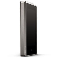 Plenue M2 mp3 speler 128GB zilver  Cowon