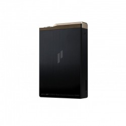 Plenue D2 hifi audio speler 64GB goud  Cowon