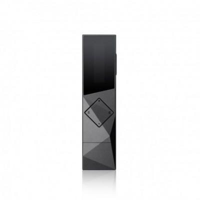 U7 mp3 speler 16GB zwart  Cowon
