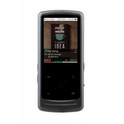 iAudio HiFi 128GB zilver  Cowon