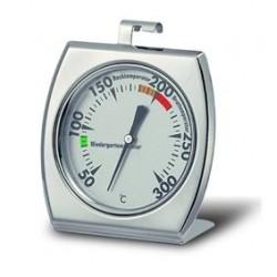 oventhermometer Sunartis