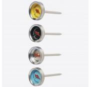 Keukenthermometers