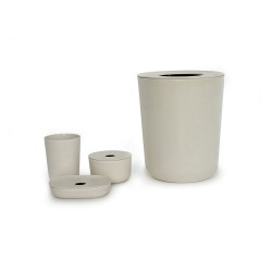 Bano Set stone  Biobu by Ekobo