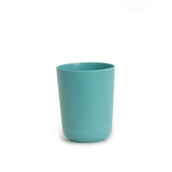 Bano Toothbrush Holder lagoon  Biobu by Ekobo