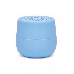 MINO X Drijvende Bluetooth®-luidspreker Light Blue  Lexon