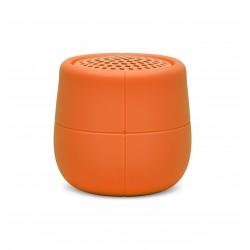 MINO X Drijvende Bluetooth®-luidspreker Orange  Lexon
