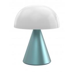 MINA LIGHT BLUE  Lexon