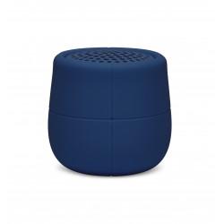 MINO X Drijvende Bluetooth®-luidspreker Dark Blue  Lexon