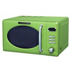 MW 720 Green