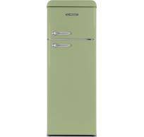SCDD 208 V Green