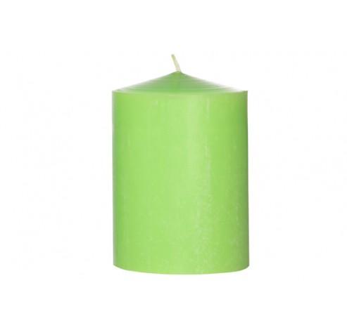 904559  Hautekiet Candles