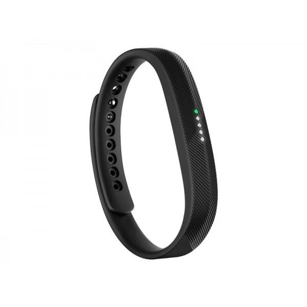 Fitbit Flex 2 Zwart