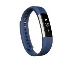 Alta Large Blauw Fitbit