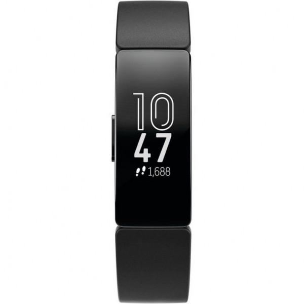 Fitbit Inspire HR Lila/Lila