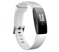 Inspire HR Zwart/Wit Fitbit