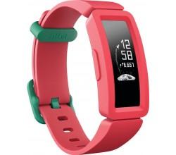 Ace 2 Watermeloen/Turquoise Fitbit