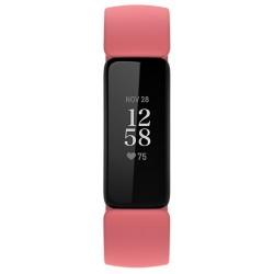 Inspire 2 Roze Fitbit