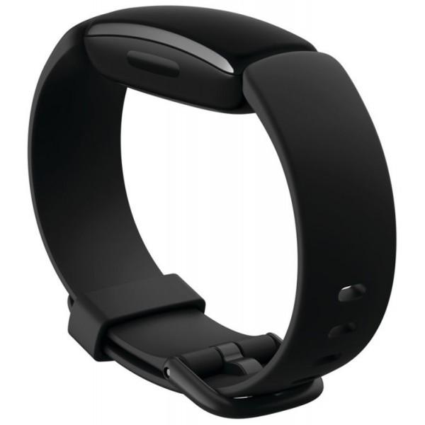 Fitbit Activiteitstracker Inspire 2 Zwart