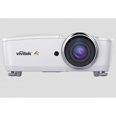HK2288-WH (4K) Vivitek