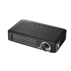Projector Vivitek Qumi Q6 Black  Vivitek