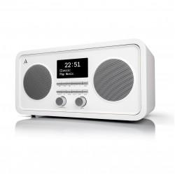 Radio3 Wit Argon