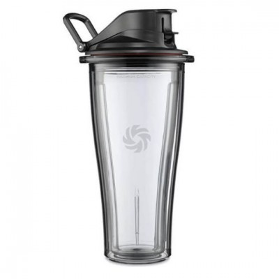 Ascent Récipient 600 ml Vitamix