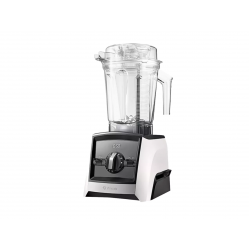 A2500i White - High performance blender