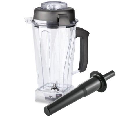 Mengbeker Tritan 2L Wet Blade - 061050 Vitamix