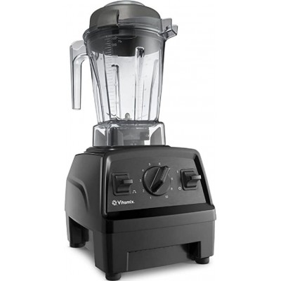 Explorian E310 Vitamix