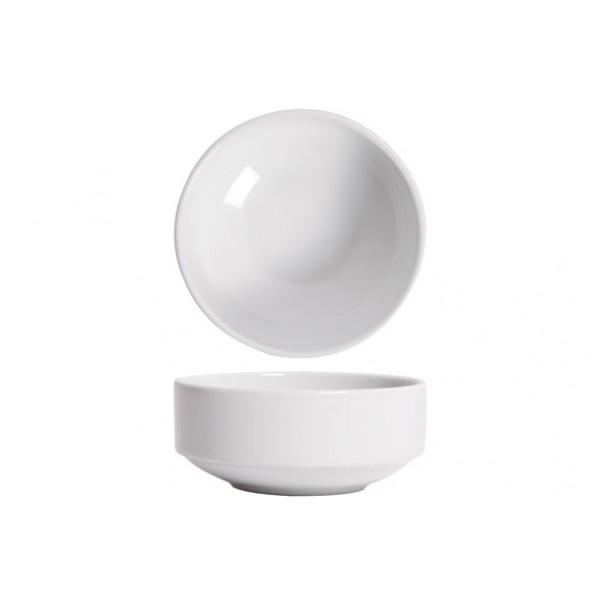 Essentials by Cosy & Trendy Bowls ESSENTIALS SCHAALTJE D11CM