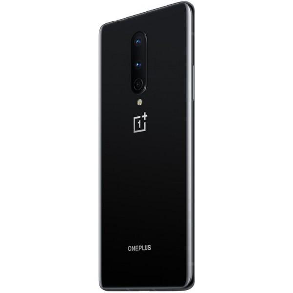 OnePlus Smartphone 8 128GB Zwart 5G