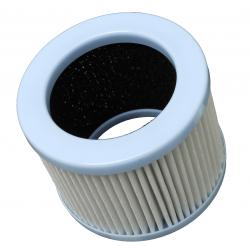 117202  Buldair Filter Pack