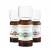 117019 Essential Oil - Well Being Pack