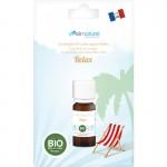 117034 Essential Oil - Relax Bio