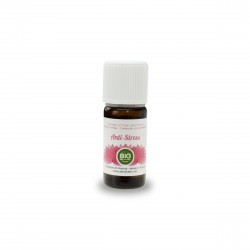 117040 Essential Oil - Anti-stress Air Naturel