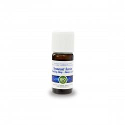 117039 Essential Oil - Healthy Sleep Air Naturel
