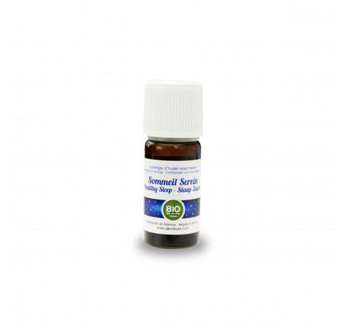 117039 Essential Oil - Healthy Sleep  Air & Me